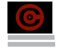 CAMELOT-FILM